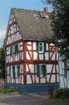 Altenstädter Fachwerkhaus
